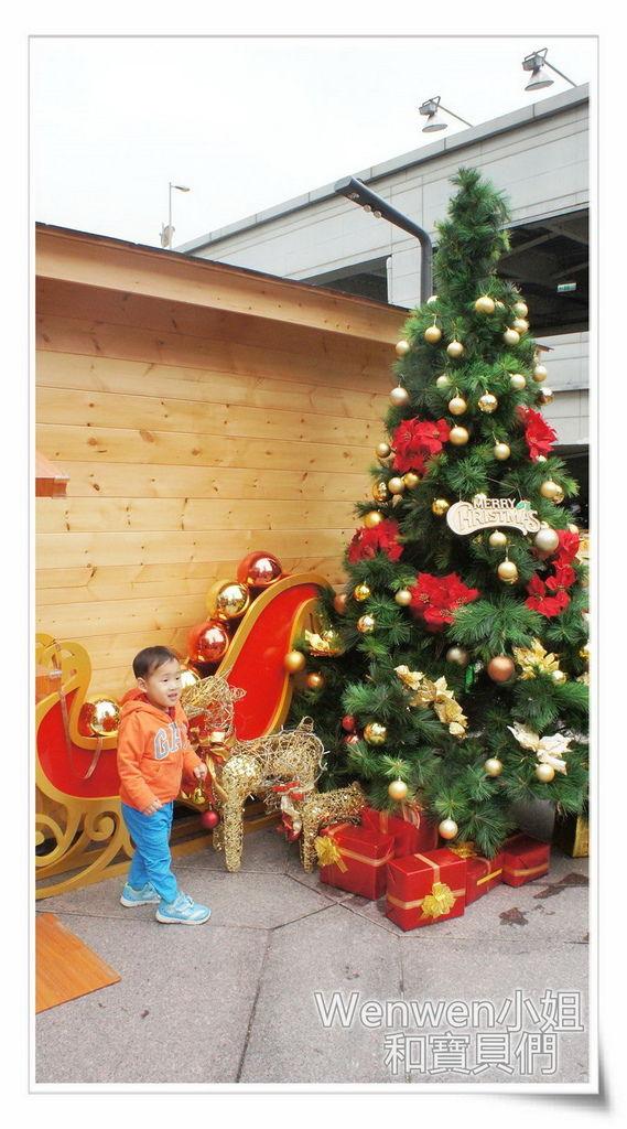 101耶誕市集 法國史特拉斯堡聖誕市集 (23).jpg