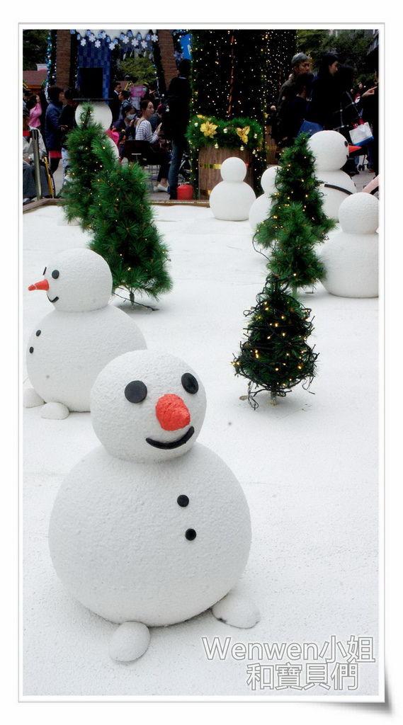 101耶誕市集 法國史特拉斯堡聖誕市集 (27).jpg
