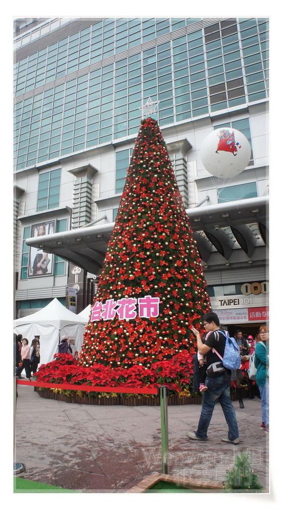 101耶誕市集 法國史特拉斯堡聖誕市集 (26).jpg