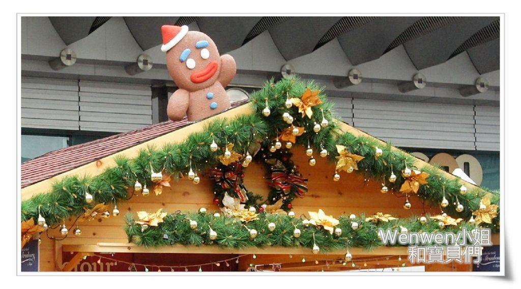 101耶誕市集 法國史特拉斯堡聖誕市集 (28).jpg