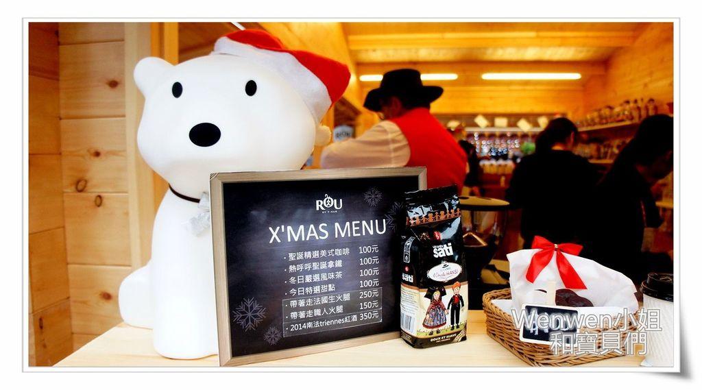 101耶誕市集 法國史特拉斯堡聖誕市集 (31).jpg