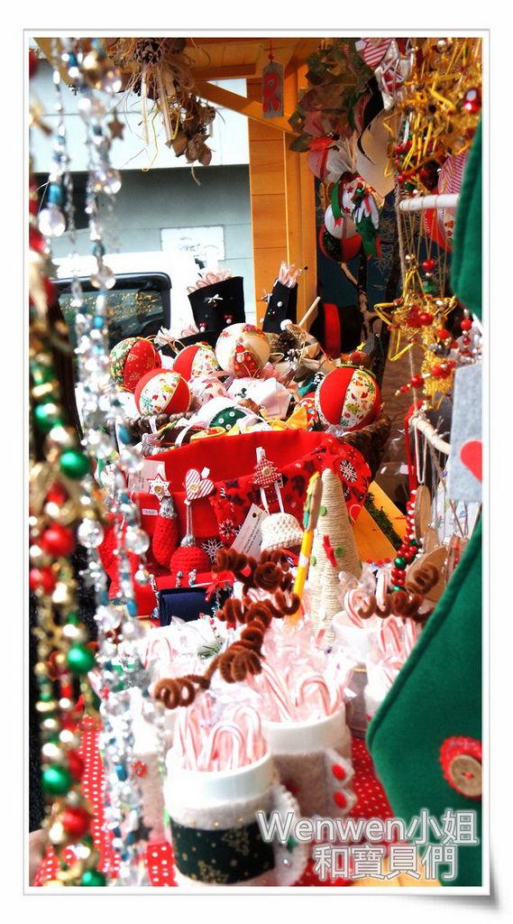 101耶誕市集 法國史特拉斯堡聖誕市集 (39).jpg