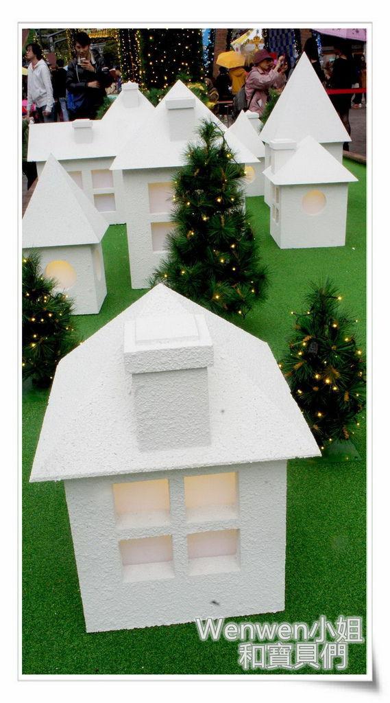 101耶誕市集 法國史特拉斯堡聖誕市集 (41).jpg