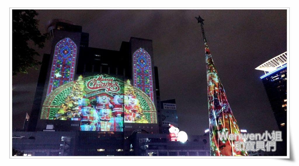 2016.12.10 新北歡樂耶誕城 (16).jpg