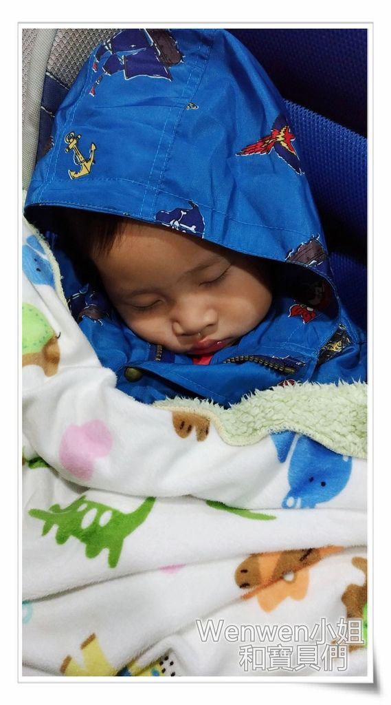2016.12.16 波力 歡樂世界 圓山花博爭豔館 (58).jpg