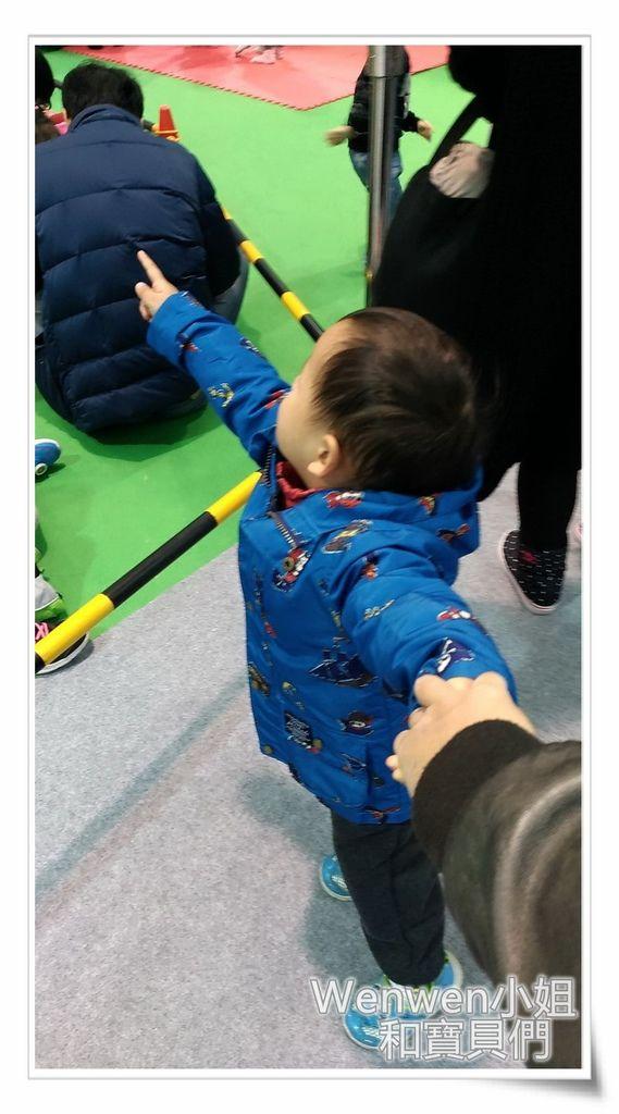 2016.12.16 波力 歡樂世界 圓山花博爭豔館 (7).jpg