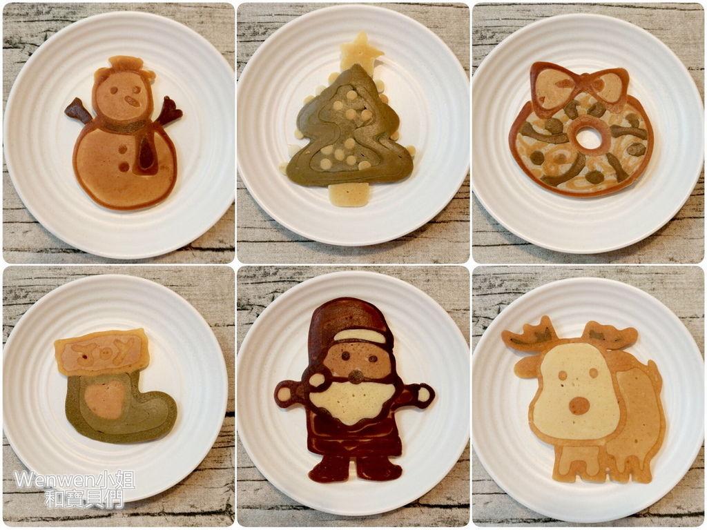 2016 耶誕節造型鬆餅DIY (8).jpg