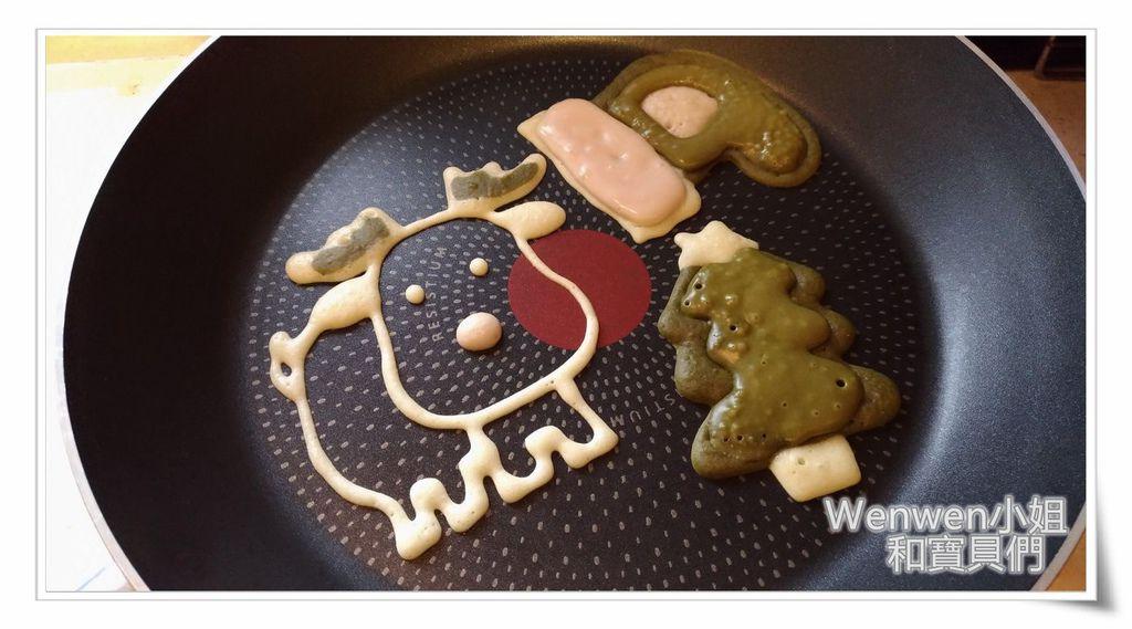 2016 耶誕節造型鬆餅DIY (3).jpg