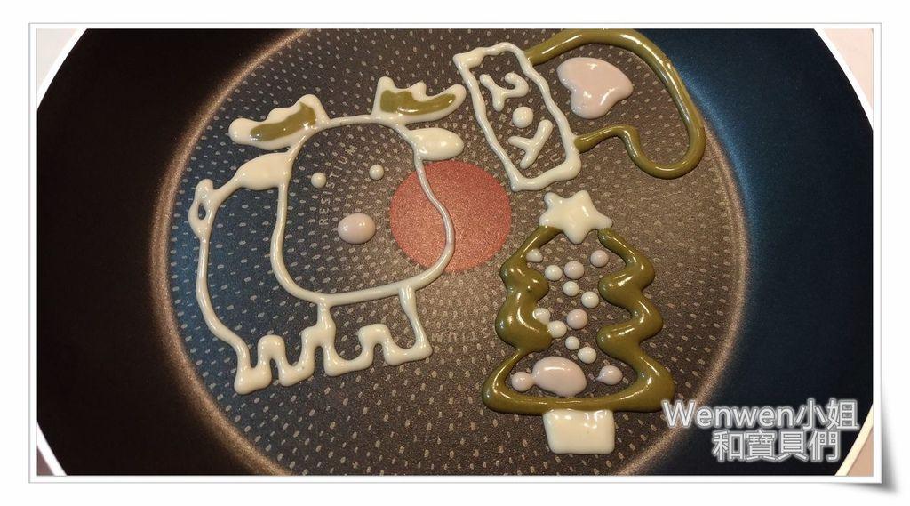2016 耶誕節造型鬆餅DIY (2).jpg