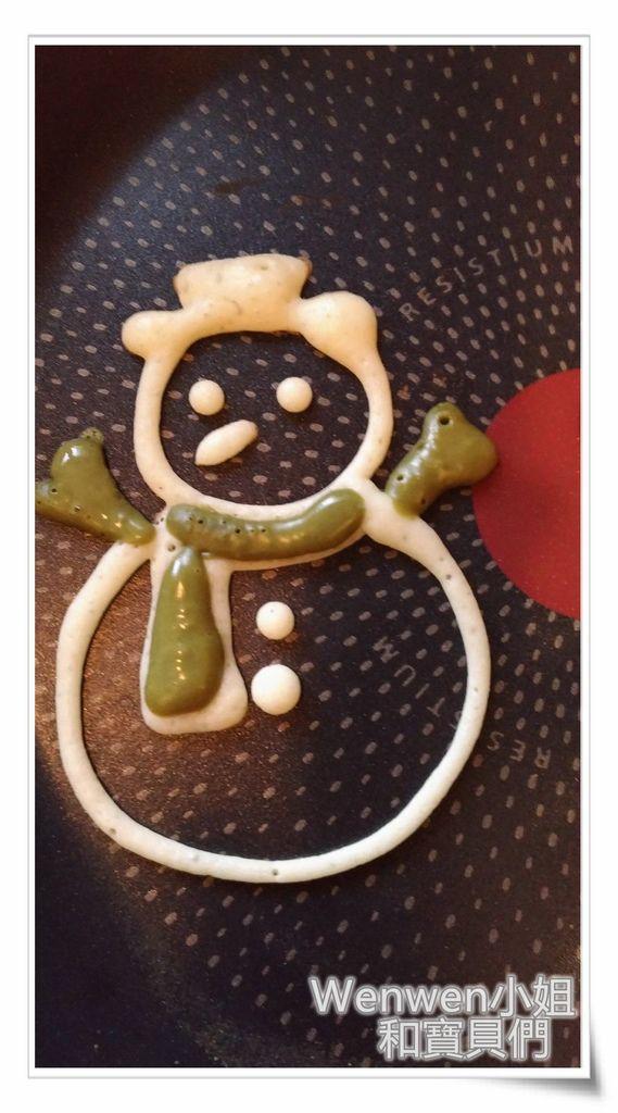 2016 耶誕節造型鬆餅DIY (6).jpg