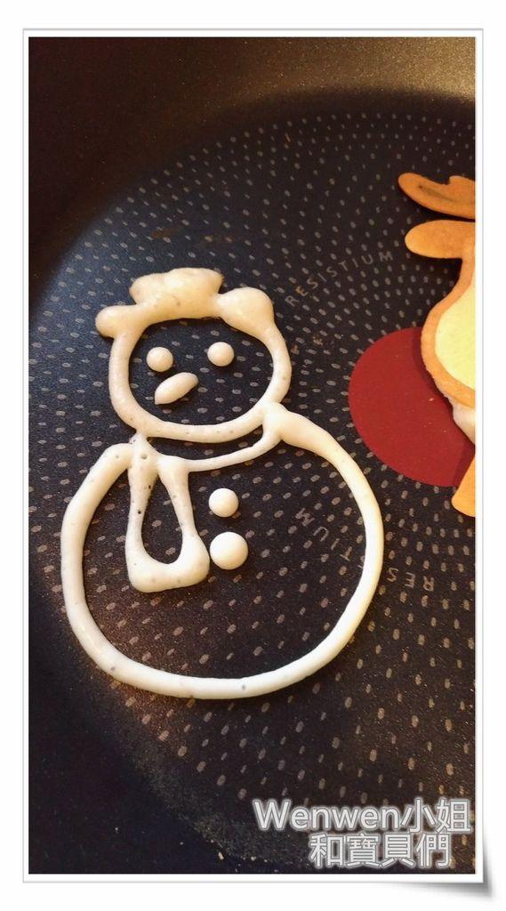 2016 耶誕節造型鬆餅DIY (5).jpg