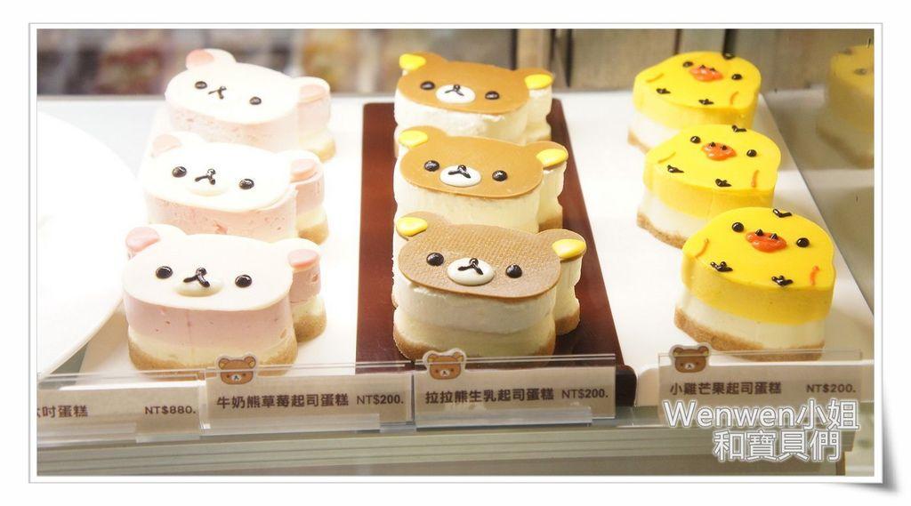 2016.08.13拉拉熊餐廳 (28).JPG