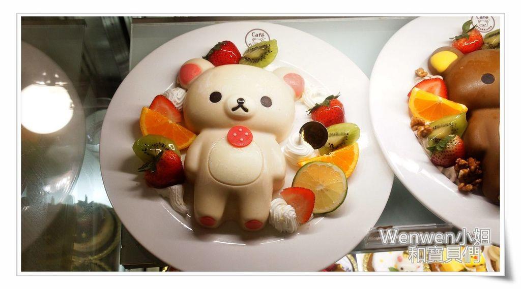 2016.08.13拉拉熊餐廳 (31).jpg