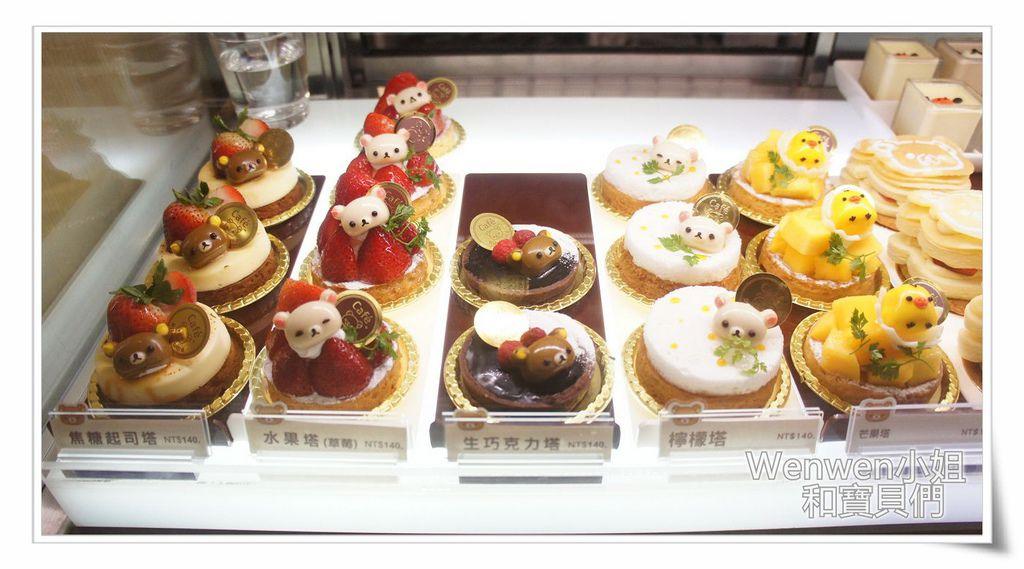 2016.08.13拉拉熊餐廳 (33).JPG