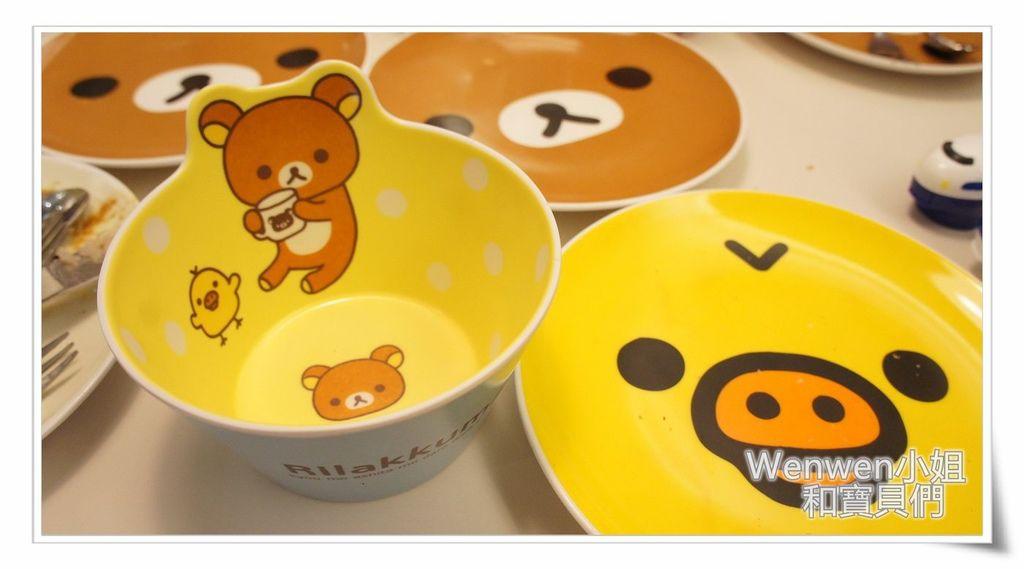 2016.08.13拉拉熊餐廳 (38).JPG