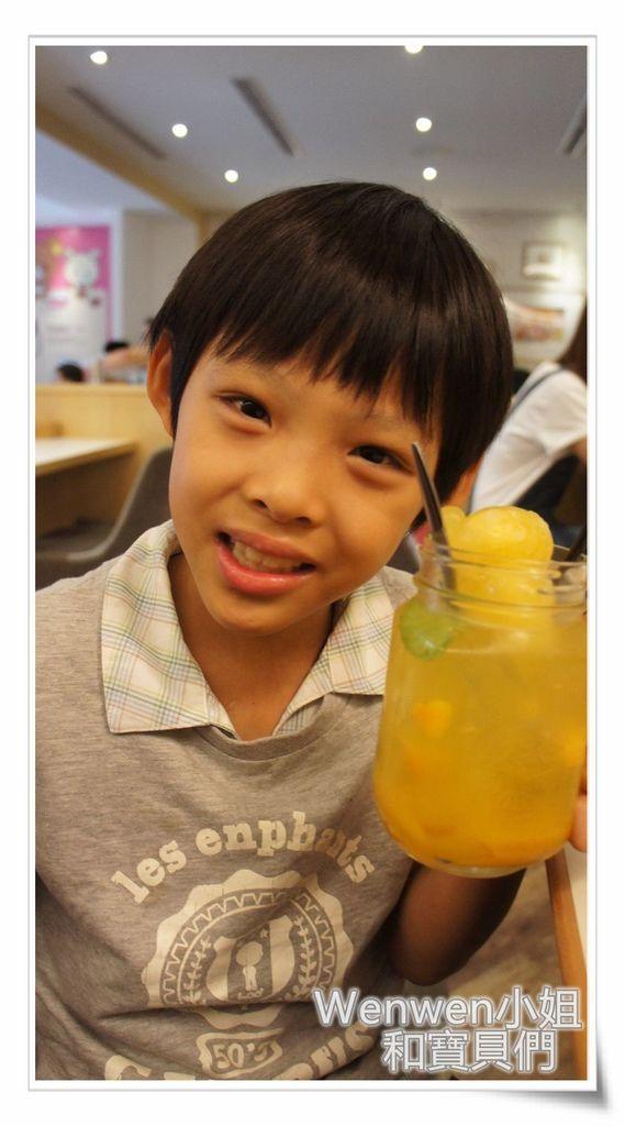 2016.08.13拉拉熊餐廳 (39).jpg