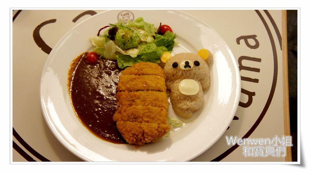 2016.08.13拉拉熊餐廳 (50).JPG