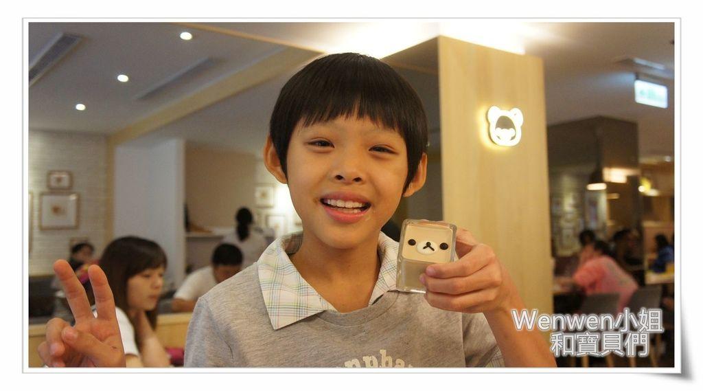 2016.08.13拉拉熊餐廳 (58).JPG