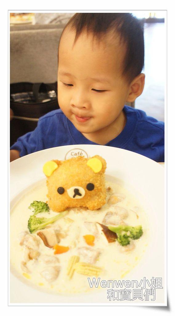 2016.08.13拉拉熊餐廳 (54).jpg