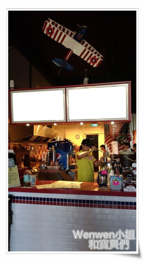 2016.10.01 八里My Burger 買堡美式親子餐廳 (48).jpg