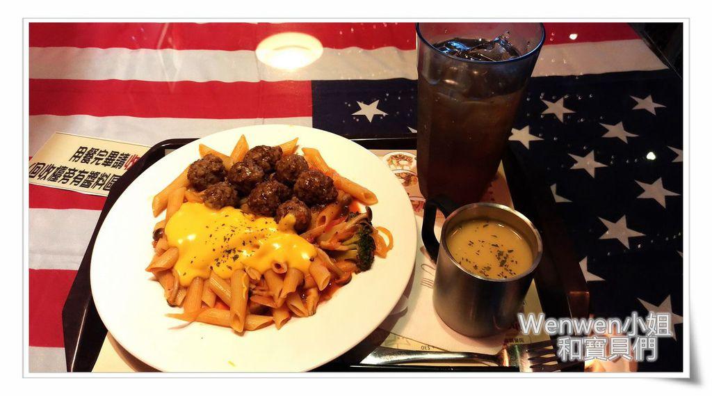 2016.10.01 八里My Burger 買堡美式親子餐廳 (58).jpg