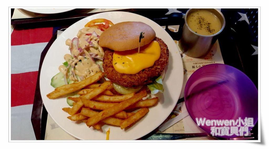 2016.10.01 八里My Burger 買堡美式親子餐廳 (60).jpg
