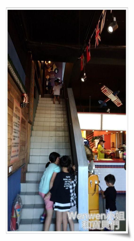 2016.10.01 八里My Burger 買堡美式親子餐廳 (2).jpg
