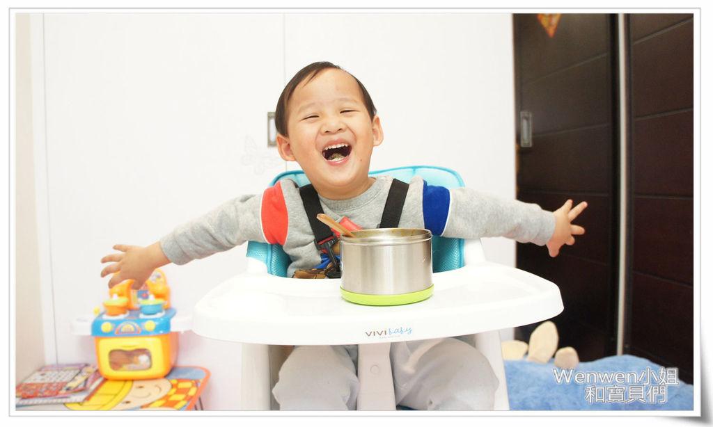 ViViBABY二段式兒童餐椅 (11).jpg