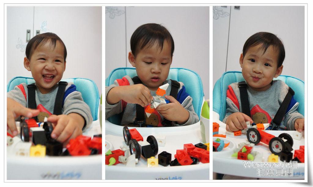 ViViBABY二段式兒童餐椅 (18).jpg