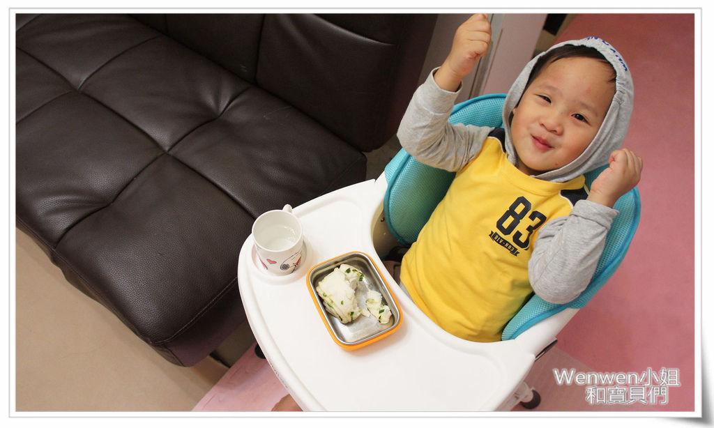 ViViBABY二段式兒童餐椅 (19).jpg