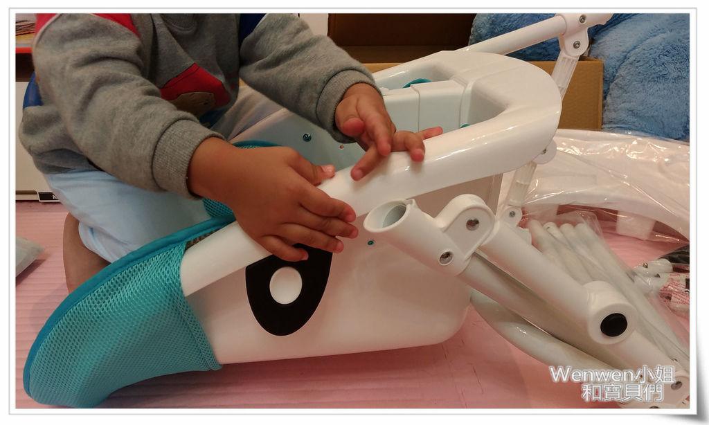 ViViBABY二段式兒童餐椅 (4).jpg