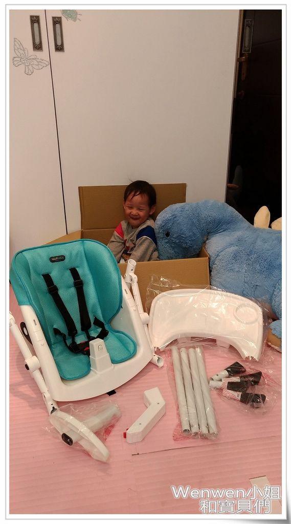 ViViBABY二段式兒童餐椅 (2).jpg