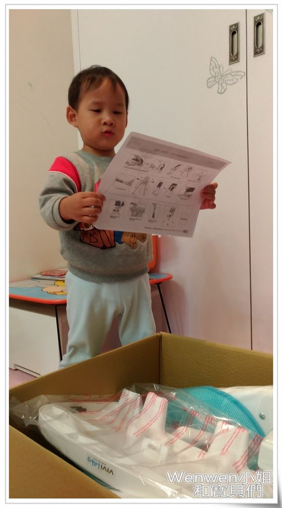 ViViBABY二段式兒童餐椅 (3).jpg
