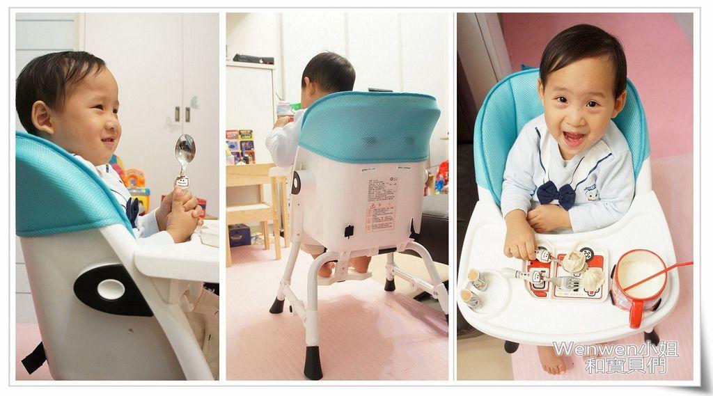 ViViBABY二段式兒童餐椅 (16).jpg