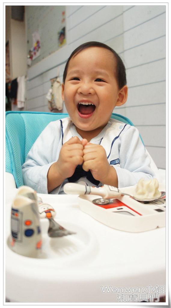 2017.01 邀約體驗 【Eat4Fun】小小家 美國高級兒童餐具及收納盒 (14).jpg