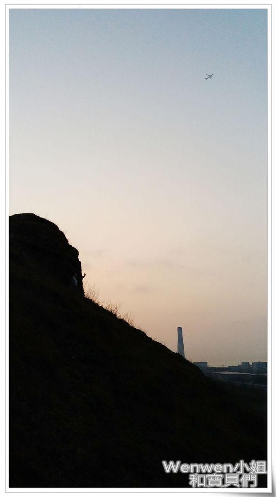2017.03.05 林口水牛坑 (19).jpg