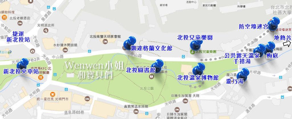 新北投景點地圖.jpg