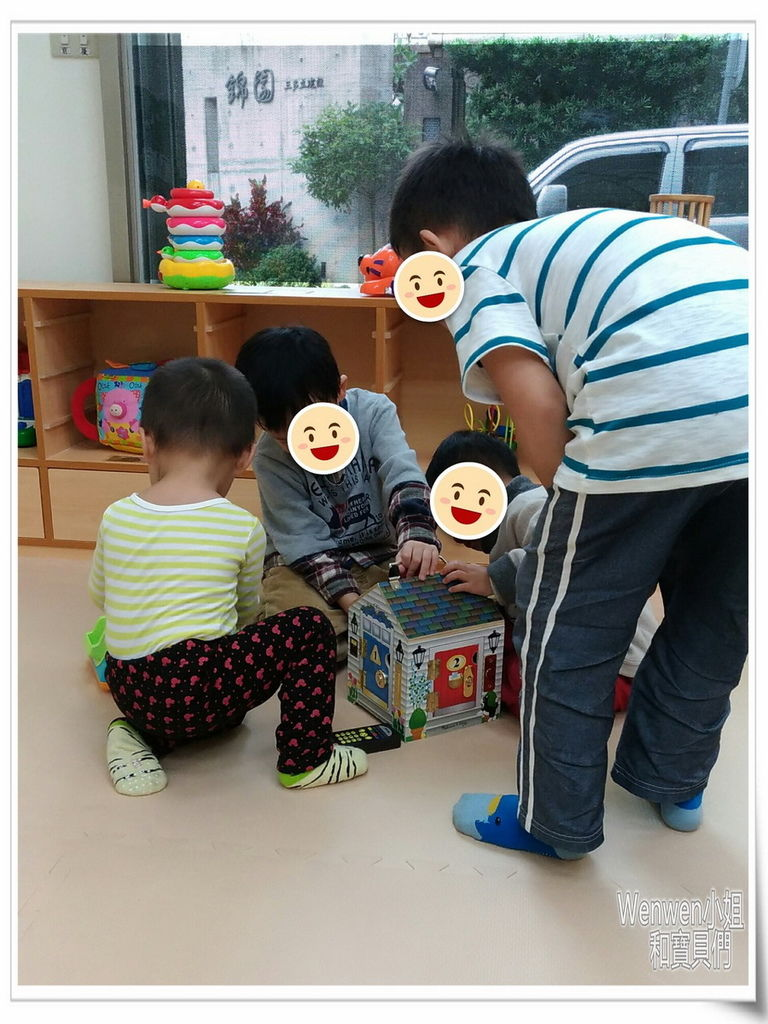 2017.03.22 石牌友善園 益兒小手動動屋 (7).jpg