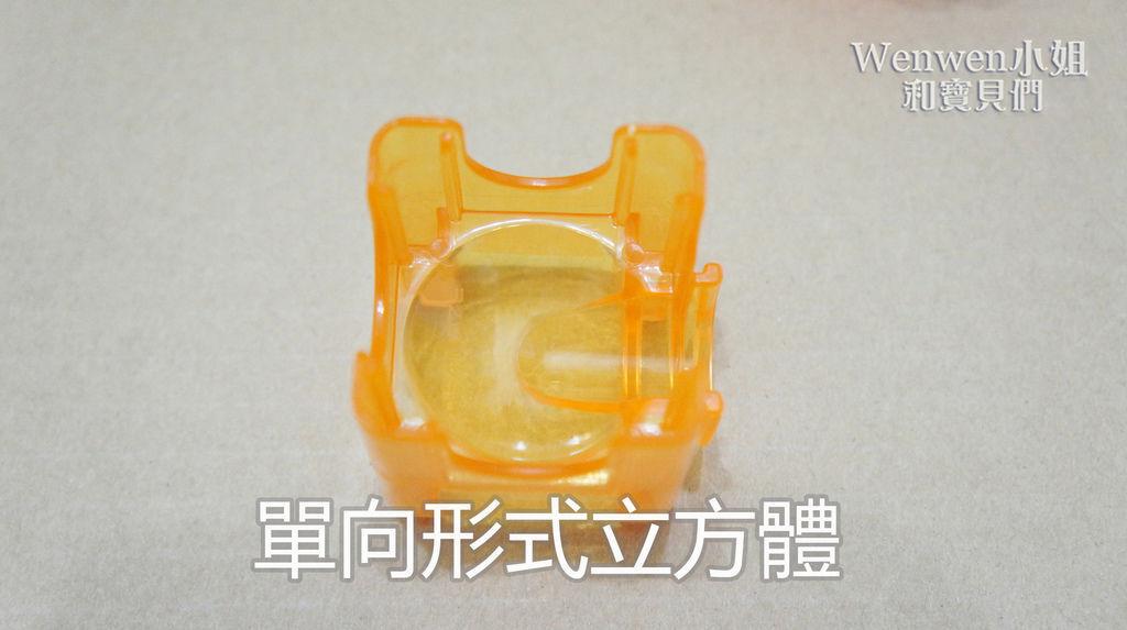 滾球迷宮積木Q-BA-MAZE2.0 (8).JPG