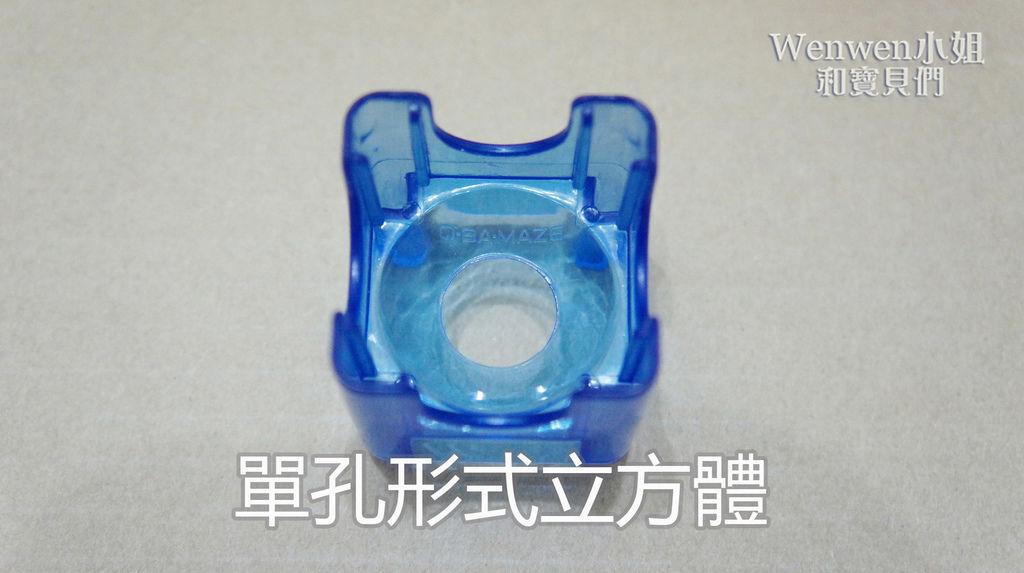 滾球迷宮積木Q-BA-MAZE2.0 (9).JPG