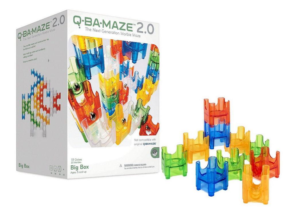 滾球迷宮積木Q-BA-MAZE2.0 (32).jpg