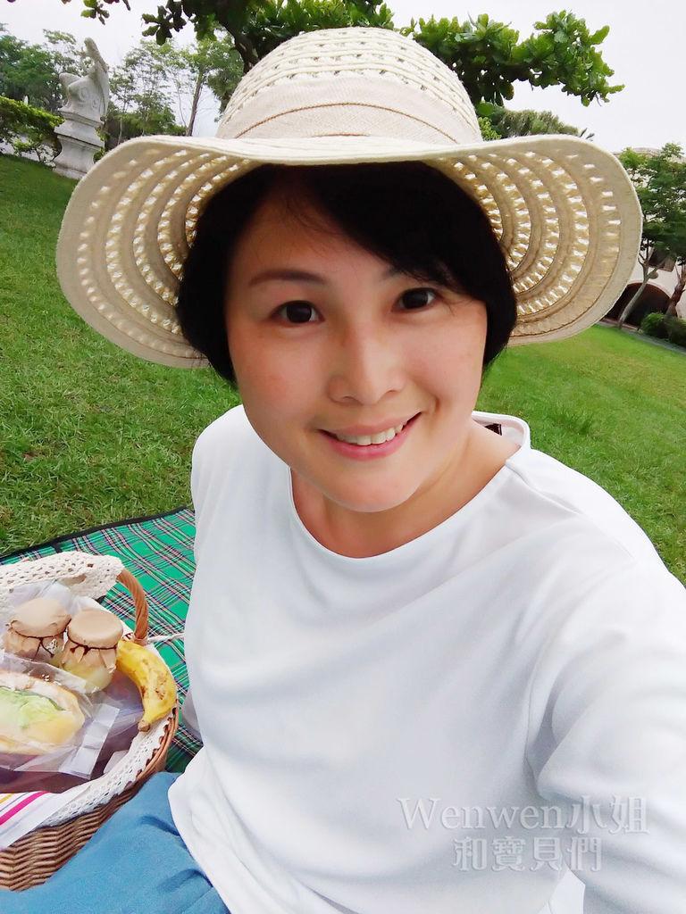 2017 台北圓山靚紋繡beautymaker時尚飄眉 (26).jpg