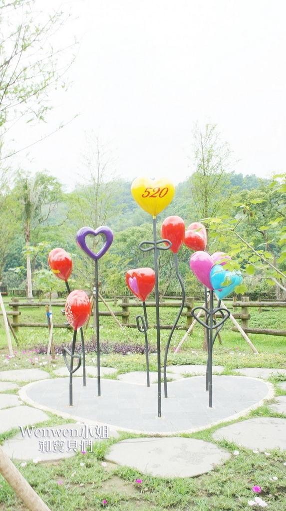 2017.05.27 嘉義觸口牛埔仔草原 阿里山18號愛情絲路(16).JPG