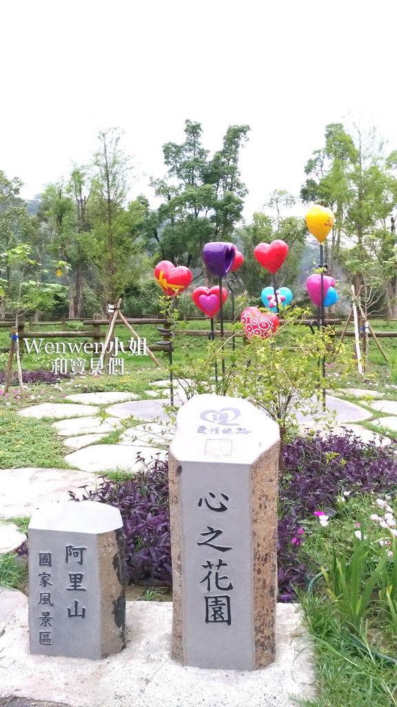 2017.05.27 嘉義觸口牛埔仔草原 阿里山18號愛情絲路(24).jpg