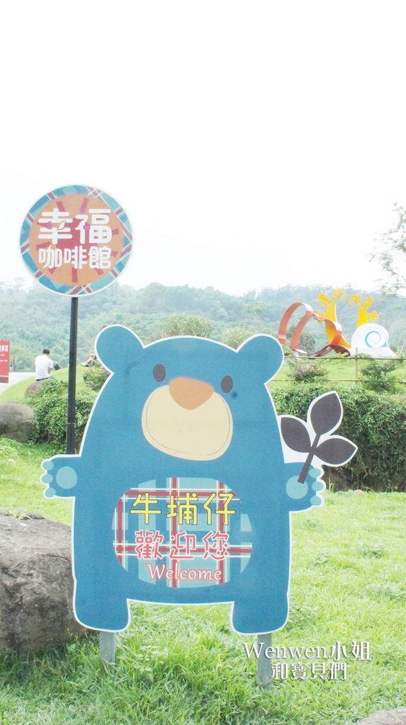 2017.05.27 嘉義觸口牛埔仔草原 阿里山18號愛情絲路(1).JPG