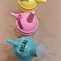 佳貝恩 創意象 吸鼻器 洗鼻器 面罩噴霧 四合一潔鼻機 (20).jpg
