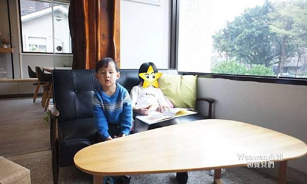 2017.03.26 QBee森林親子餐廳 (16).JPG