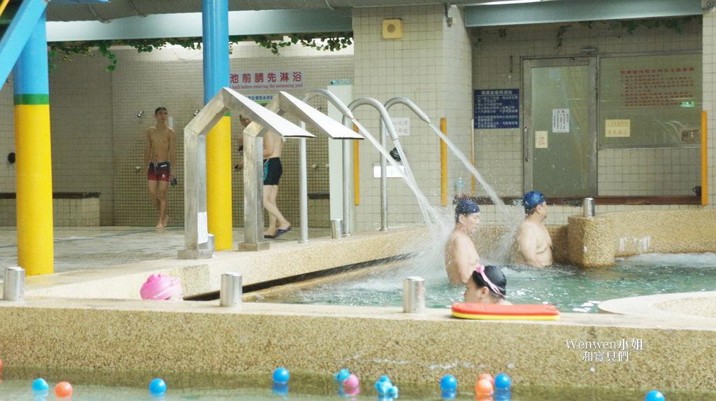 2017.07.03 玉泉公園室內溫水游泳池 (8).jpg