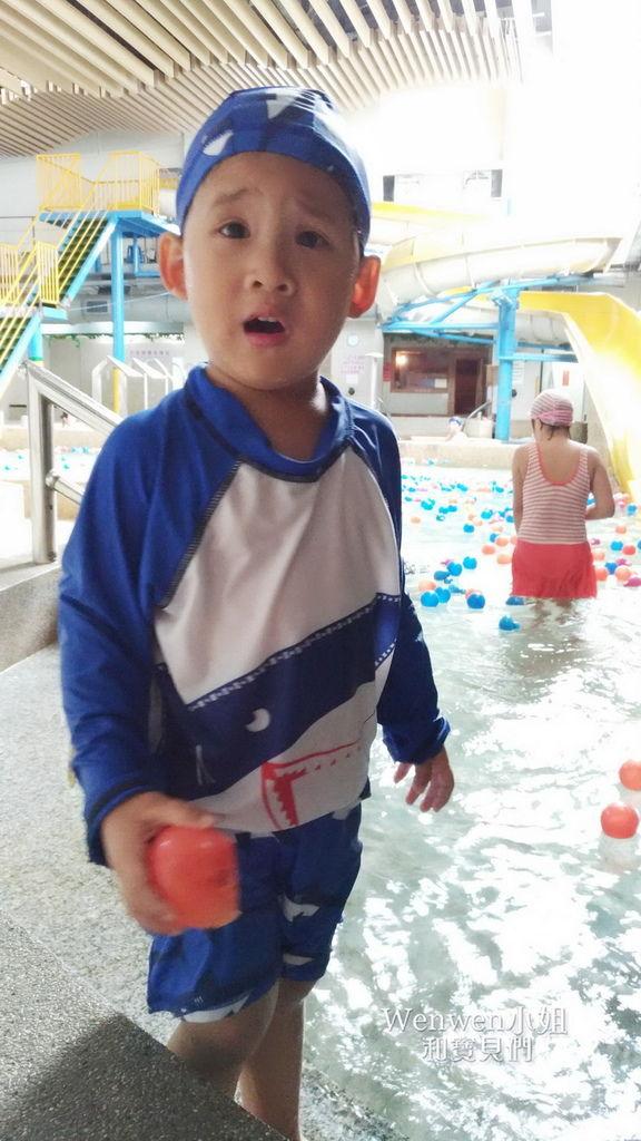 2017.07.03 玉泉公園室內溫水游泳池 (19).jpg