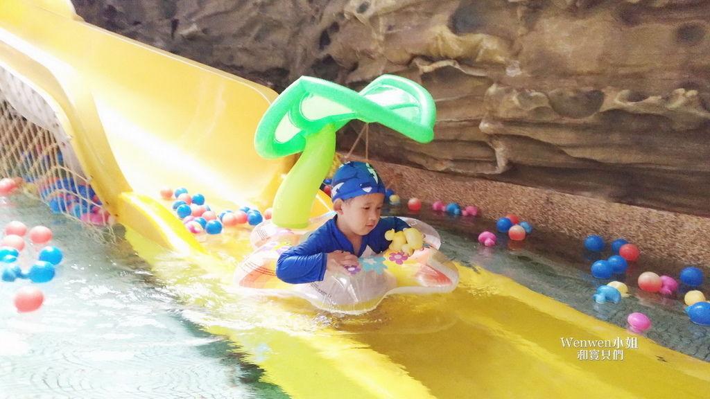 2017.07.03 玉泉公園室內溫水游泳池 (13).jpg